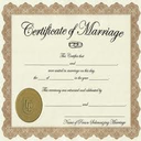 How To Get Marriage Certificate in Pune