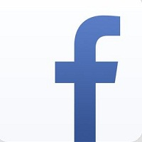 Facebook Lite for slow 2G connections and devices with low specifications for Android