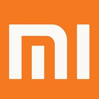 Top 15 less known features of Xiaomi's MIUI (RedMi 1S, Mi3, Note 4G)