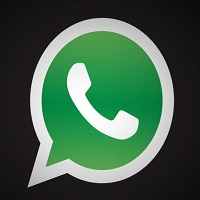WhatsApp calling feature is rolled out. Check it out.