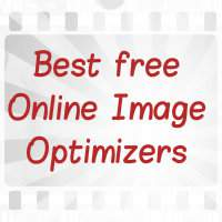 Best free online image optimizers to compress images