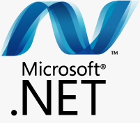 Advanced .NET Interview Questions - Garbage Collection - Part 1