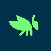 Grasshopper - app by Google to learn JavaScript for free