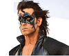Krrish 3 - Most Awaiting Movie - Official Theatrical Trailer Launched