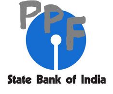 Step by Step Guide To Open PPF A/C in State Bank Of India