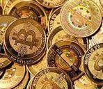 What is Bitcoin?  An Emerging Open Source Digital Currency.  Bitcoins in India.