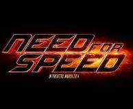 Need For Speed (NFS) - Famous Racing Game by EA Sport now in Movie - Releasing in March 2014 - Trailor