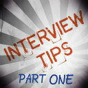 How to Prepare for the interviews - Simple but important tips - Part 1 - Resume Writing