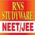 Prepare for NEET/JEE Exam by using software. Specially developed for medical and engineering students