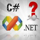 C# Interview questions and answers for freshers and experienced - Part One