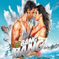 "Watch ""Bang Bang"" Movie Official Trailer Online - Hrithik Roshan & Katrina Kaif"